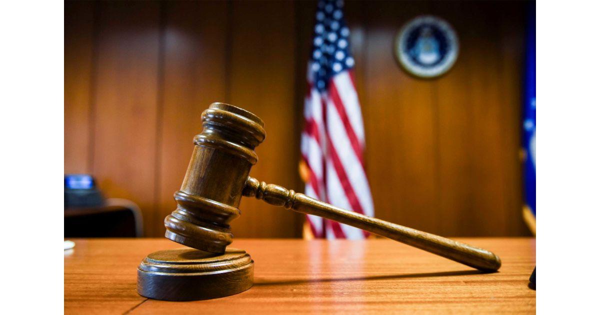 Ellenville Man Caught During 2019 Drug Sweep Pleads Guilty